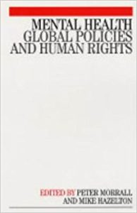 Human Rights and Social Justice – International Mental ...
