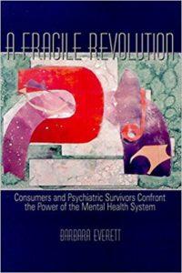 Psychiatric Survivors Movement – International Mental Health